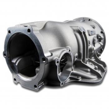SunCoast Diesel - TH400 Reid Case (OFFROAD) - Image 2