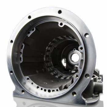 SunCoast Diesel - TH400 Reid Case (OFFROAD) - Image 5
