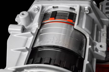 SunCoast Diesel - 48RE 4WD Competition Automatic Transmission - Image 3