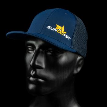 SunCoast Diesel - FLEXFIT HAT (17 COLORS) - Image 3