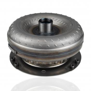 SunCoast Diesel - SunCoast 8HP90 Snake Charmer - Image 2