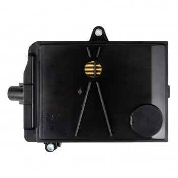 SunCoast Diesel - 10R80 FILTER ASSEMBLY - Image 3