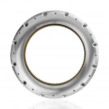 SunCoast Diesel - SUNCOAST PRO-LOC TH400 BILLET LOCK-UP TORQUE CONVERTER - Image 5