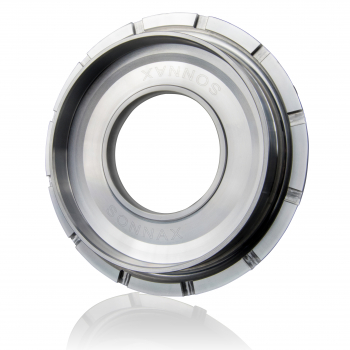 6L80/6L90E - Drums/Pistons/Accessories - SunCoast Diesel - 6L80/6L90 BILLET 1-2-3-4 APPLY PISTON
