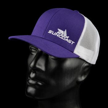 SunCoast Diesel - SNAPBACK HAT (22 COLORS) - Image 18
