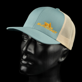 SunCoast Diesel - SNAPBACK HAT (22 COLORS) - Image 21