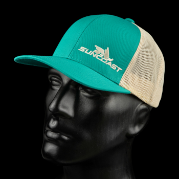 SunCoast Diesel - SNAPBACK HAT (22 COLORS) - Image 17