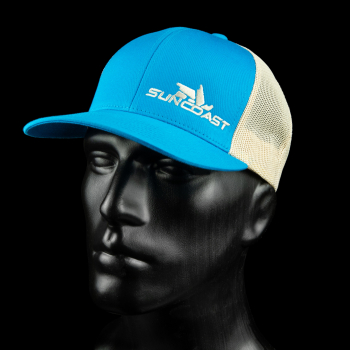 SunCoast Diesel - SNAPBACK HAT (22 COLORS) - Image 14