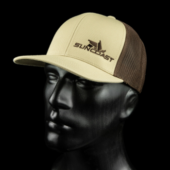 SunCoast Diesel - SNAPBACK HAT (22 COLORS) - Image 16