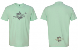 Apparel - SunCoast Swag - Women's Apparel