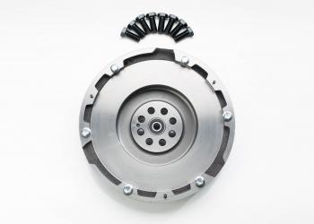 DIESEL - Flywheels - South Bend Clutch - SOUTH BEND CLUTCH 10701066-1, DURAMAX FLYWHEEL
