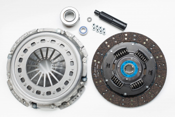 Clutches - Clutch Kits - South Bend Clutch - SOUTH BEND CLUTCH 1947-OFE, OFE CLUTCH KIT