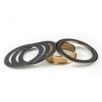SUNCOAST ALTO 4L80/85E CATEGORY 4 REBUILD KIT - Image 10