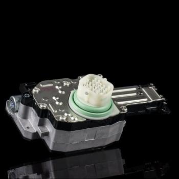 SunCoast Diesel - 68RFE CATEGORY 3 REBUILD KIT WITH TORQUE CONVERTER - Image 16