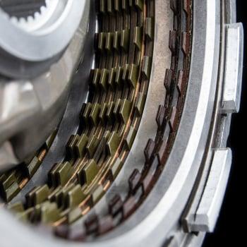 SunCoast Diesel - 68RFE CATEGORY 3 REBUILD KIT WITH TORQUE CONVERTER - Image 5