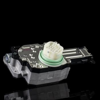 SunCoast Diesel - 68RFE CATEGORY 4 REBUILD KIT WITH TORQUE CONVERTER - Image 5