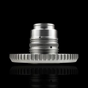 SunCoast Diesel - 68RFE INPUT CLUTCH HUB
