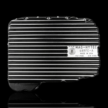 SunCoast Diesel - 68RFE CATEGORY 3 REBUILD KIT WITH TORQUE CONVERTER - Image 13