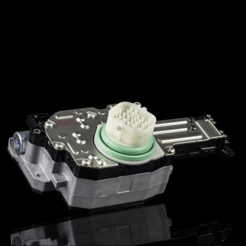 SunCoast Diesel - 68RFE CATEGORY 4 REBUILD KIT WITH TORQUE CONVERTER - Image 23