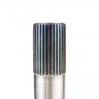 SunCoast Diesel - 6L80E BILLET SHAFT AND HUB - Image 2