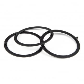 GAS - 6L50/6L80/6L90E Selective Pump Thrust Washer