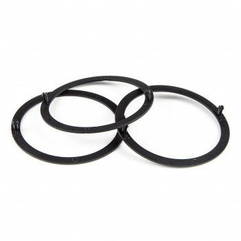 6L80/6L90E - Drums/Pistons/Accessories - 6L50/6L80/6L90E Selective Pump Thrust Washer