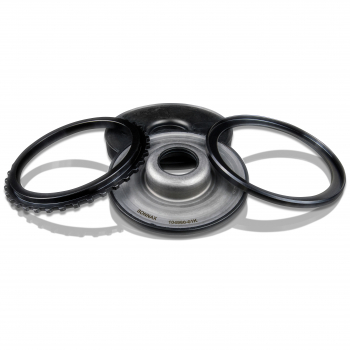 SunCoast 6L80E Category 1 Raybestos Rebuild Kit - Image 6