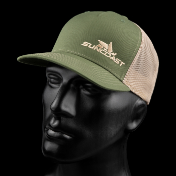 SunCoast Diesel - SNAPBACK HAT (22 COLORS) - Image 24