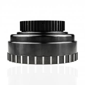 SunCoast Diesel - 4R70W/4R75W High Capacity Forward Clutch Drum Kit - Image 2