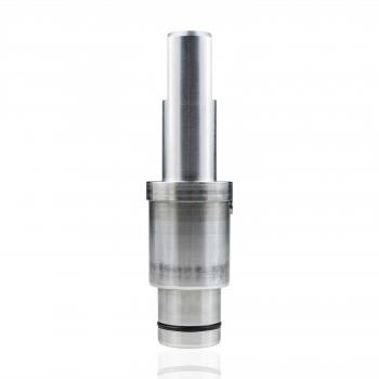 FORD - 4R70W/4R75W - SunCoast Diesel - 4R70W/4R75W Installation Tool for 76890-01K Sleeve