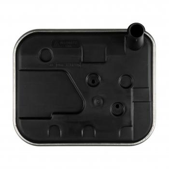 SunCoast Diesel - 4L80E Transmission Filter - Image 2