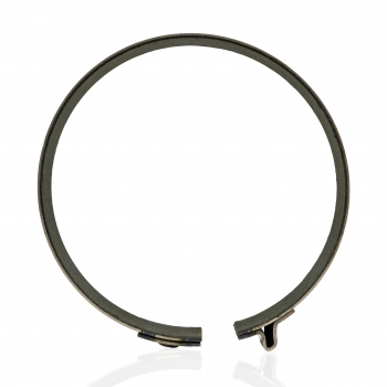 SunCoast Diesel - 4L80E Front (Intermediate) Transmission Band - Image 2