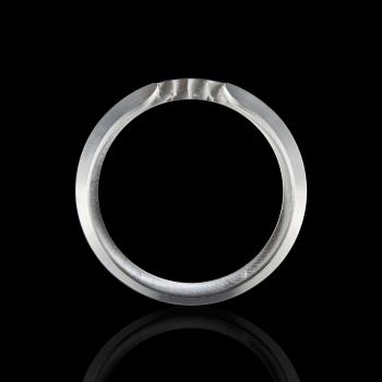 SunCoast Diesel - SunCoast Billet 68RFE Snap Ring Retainer - Image 4