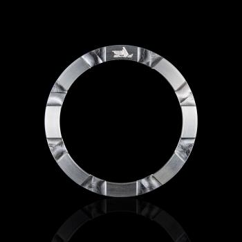 SunCoast Diesel - SunCoast Billet 68RFE Snap Ring Retainer - Image 2