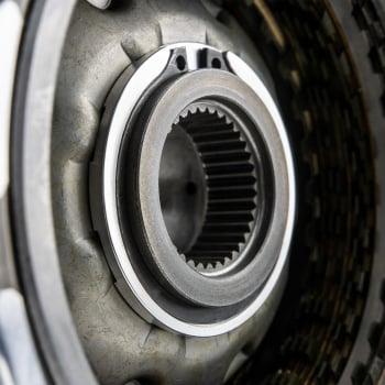 SunCoast Diesel - SunCoast Billet 68RFE Snap Ring Retainer - Image 1