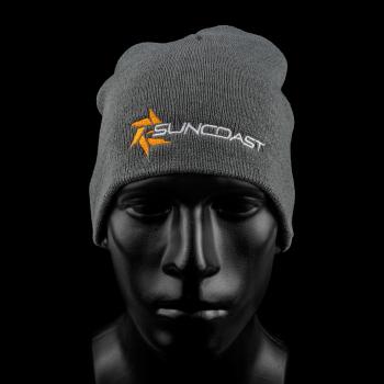 SunCoast Swag - SunCoast Caps - SunCoast Diesel - SUNCOAST BEANIE HAT