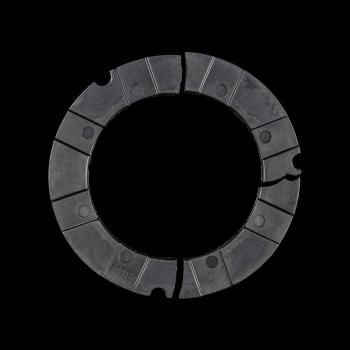 68RFE Billet 4C Reaction Ring Gear Thrust Washer - Image 2