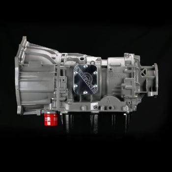 GM DURAMAX - Ranger Series - SunCoast Diesel - SUNCOAST RANGER SERIES ALLISON STOCK TRANSMISSION W/ CONVERTER
