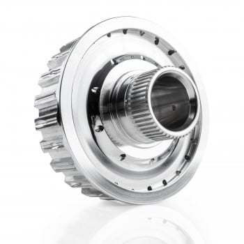 GAS - Gas Products - 8HP E Clutch Drum