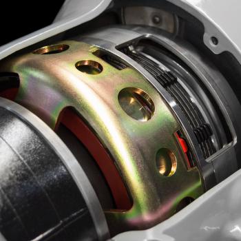 SunCoast Diesel - Category 5 SunCoast 800+HP 48RE Transmissionw/ Torque Converter - Image 4