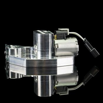 SunCoast Diesel - Category 3 SunCoast 600HP 48RE Transmissionw/ Torque Converter - Image 8
