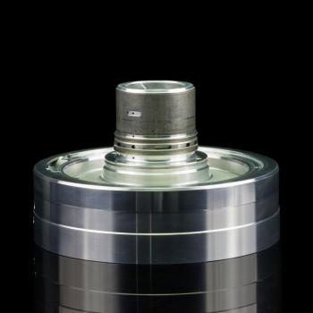 SunCoast Diesel - 5R110 No Walk Center Support - Image 2