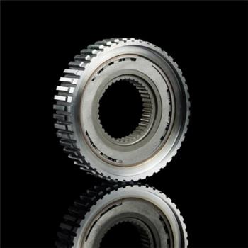 SunCoast Diesel - 68RFE Guardian HD Series NO CONVERTER - Image 3