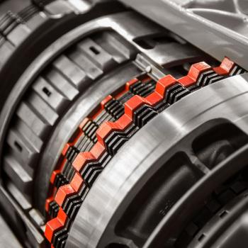 SunCoast Diesel - SunCoast Category 3 600HP SunCoast 5R110 Transmission 4WD NO CONVERTER - Image 2