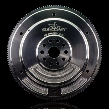 SunCoast Diesel - 6R140CATEGORY 4 SUNCOAST 750 + HP REBUILD KIT - Image 3