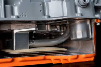 SunCoast Diesel - 68RFE CATEGORY 4 950HP NO CONVERTER - Image 20