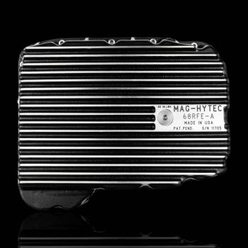 SunCoast Diesel - 68RFE CATEGORY 4 950HP NO CONVERTER - Image 15