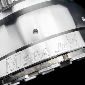 SunCoast Diesel - 68RFE CATEGORY 4 950HP NO CONVERTER - Image 8